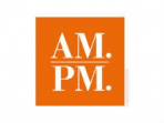 Code promo AM PM