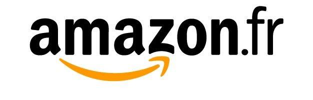 /images/c/code-promo-amazon_logo.jpg