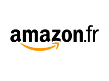 Code reduction amazon fete des peres