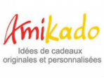 Code réduction Amikado