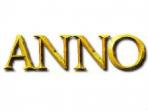 Code Anno Online