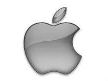 Code Apple