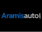 Code promo Aramis Auto