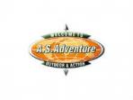 Code promo A.S Adventure