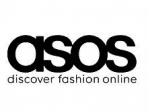 Code réduction ASOS