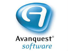Code réduction Avanquest Software