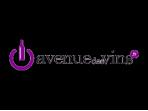 Code promo Avenue des vins