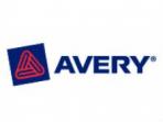 Code promo Avery