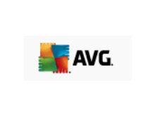 Code promo AVG