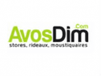 Code promo avosdim envoi septembre l 39 express - Coupon reduction delamaison ...