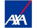 Code promo AXA