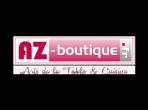 Code promo Az-Boutique