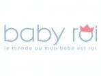 Code promo Baby Roi