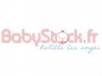 Code promo Baby Stock