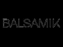 Code réduction Balsamik