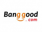 Code réduction Banggood