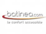 Code réduction Batinea