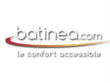 Code réduction Batinea