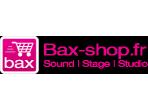 Code promo Bax-Shop