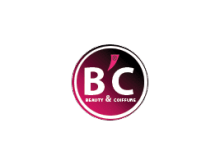 Code promo Beauty Coiffure → 40%   Février 2019   L Express ca35e05ac572