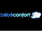 Code promo Bébé Confort