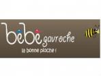 Code promo Bébé Gavroche