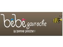 Code réduction Bébé Gavroche