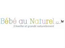 Code Bébé au naturel