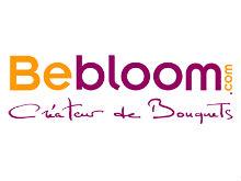 Code promo Bebloom