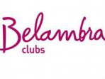 Code promo Belambra