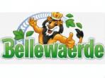 Code promo Bellewaerde