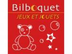 Code promo Bilboquet