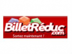 Code promo BilletReduc