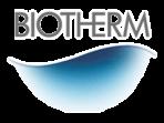 Code promo Biotherm