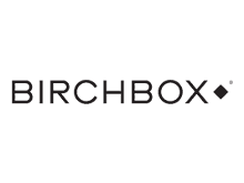 Code réduction Birchbox