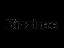 Code réduction Bizzbee