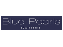 Code réduction Blue Pearls