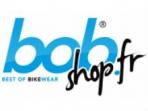 Code promo Bobshop