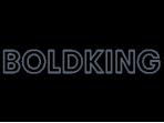 Code promo Boldking