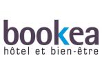 Code promo Bookea