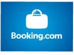 Code promo Booking.com