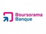Code promo Boursorama Banque