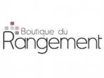 Code promo La boutique du rangement