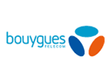Code réduction Bouygues Telecom