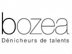Code réduction Bozea