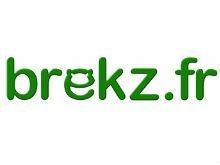 /images/c/code-promo-brekz_logo.jpg