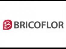 Code réduction Bricoflor