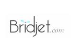 Code promo Bridjet