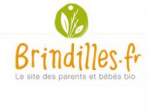 Code réduction Brindilles