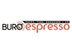 Code promo Buroespresso